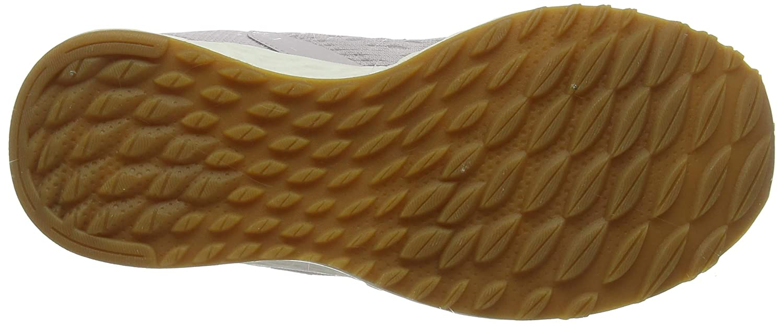 New Balance Fresh Foam Arishi, Arishi, Arishi, Scarpe Running Donna   Ufficiale    Scolaro/Ragazze Scarpa  9ba43b
