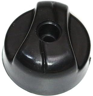 Sea Doo Fuel Knob Selector Xp Ltd Gtx Gsx Hx Spx Gti Rx Gs 006-