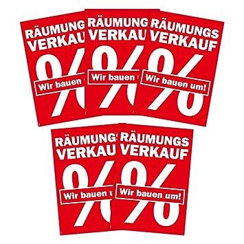 Versandh/ülse Versandrohr Posterverpackung A1 610x105x105mm 20St/ück
