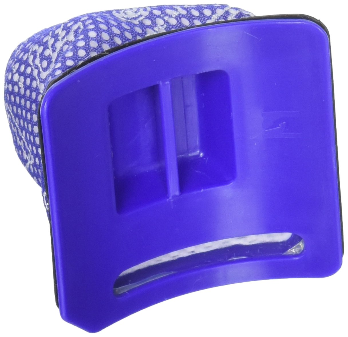 Lavable Pre filtro, se adapta a Dyson 360 ojo Robot Robot ...
