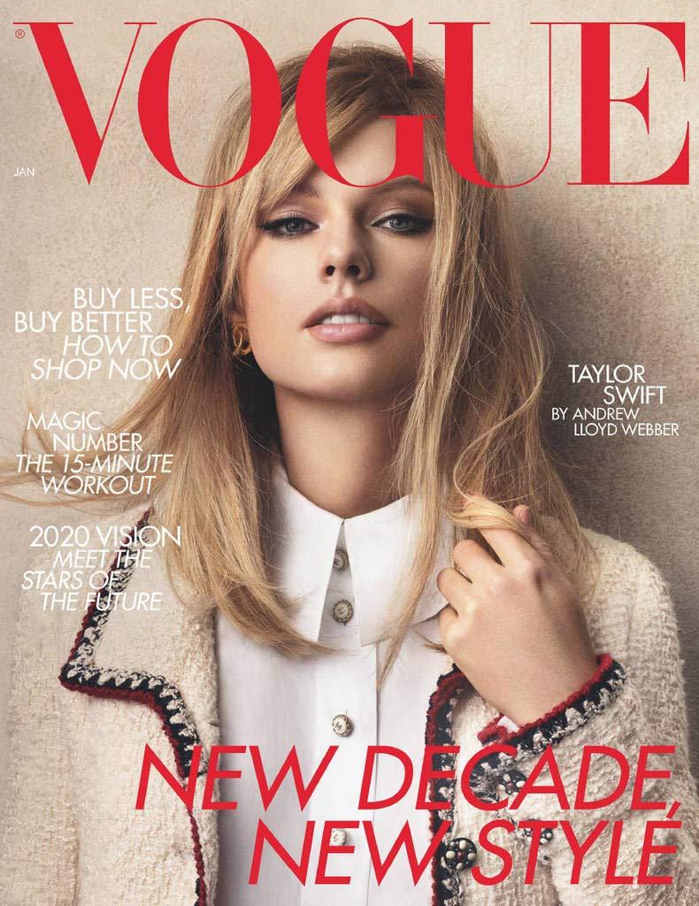 British Vogue - June 2016 - Centenary Issue: Amazon.es: The Conde Nast Publications Ltd: Libros en idiomas extranjeros