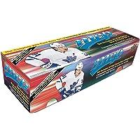$69 » 2020/21 Upper Deck MVP NHL Hockey Factory Set