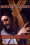 Breve historia de Jesús de Nazaret: La verdadera historia del carpintero de Nazaret, de sus palabras y hechos, de sus apóstoles y adversarios. Un ... las figuras más emblemáticas de la Historia