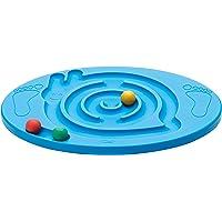 WePlay KP0001.1 Balance slak blauw, labyrint