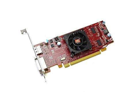 ATI RADEON HD 4550 GRAPHICS CARD WINDOWS 7 X64 DRIVER
