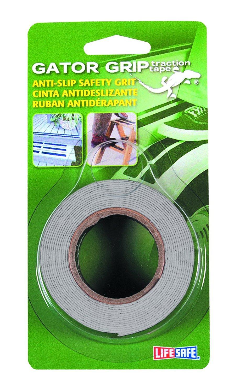 抱くcvt-536ビニールPinstripingダンスフロアテープ、安全マーキング床スプライシングテープ複数のサイズと色でも使用可能) : 36ヤード。 B077Z9NNBG 1/2