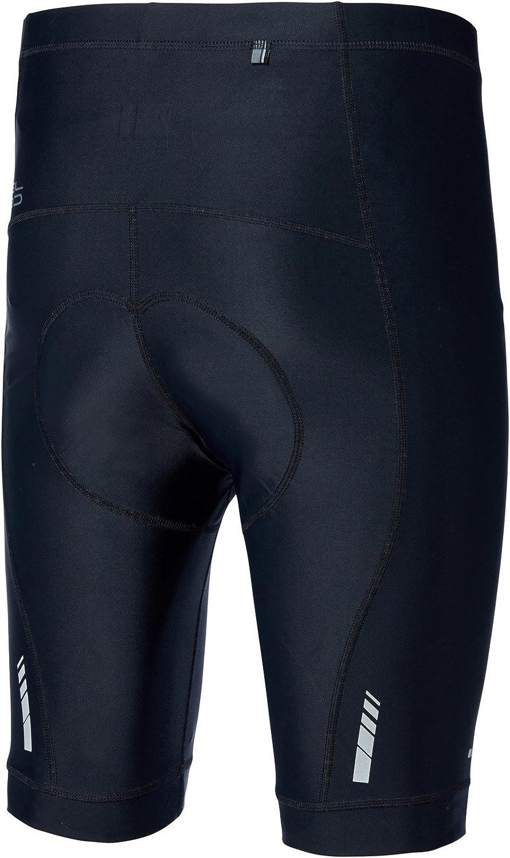 Madison Peloton Mens Shorts