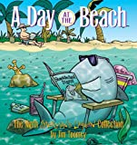 A Day at the Beach: The Ninth Sherman's Lagoon Collection (Sherman's Lagoon Collections)