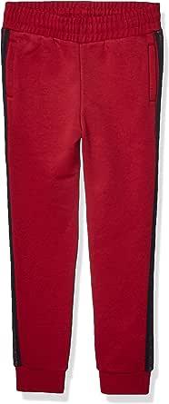 adidas Originals Pantalones de cinta para niños