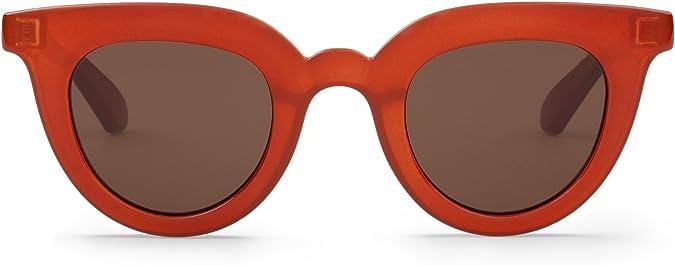 Mr. Boho | Hayes | Gafas de sol para mujer