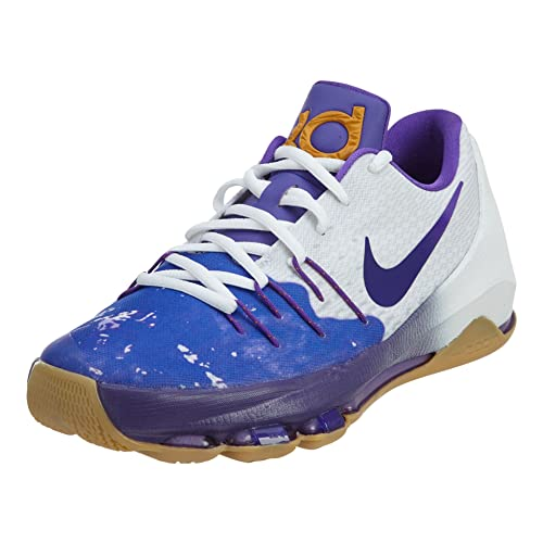 Kevin Durant Youth Shoes: Amazon.com
