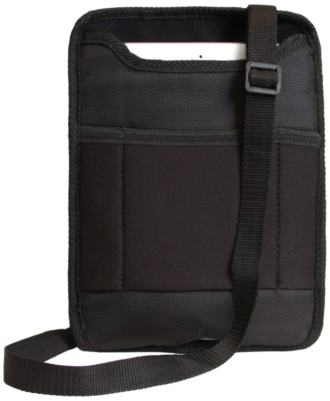 modulR Tablet Shoulder Pouch & Hip Holster (A81-30-A)