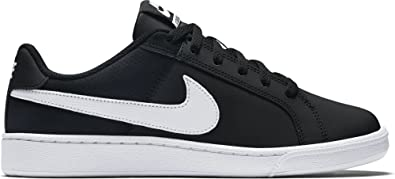 c071446bc18 Amazon.com | Nike Women's Court Royale Shoes | Fashion Sneakers