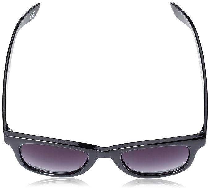 3f2e208aa38 Vans Women s Janelle Hipster Sunglasses