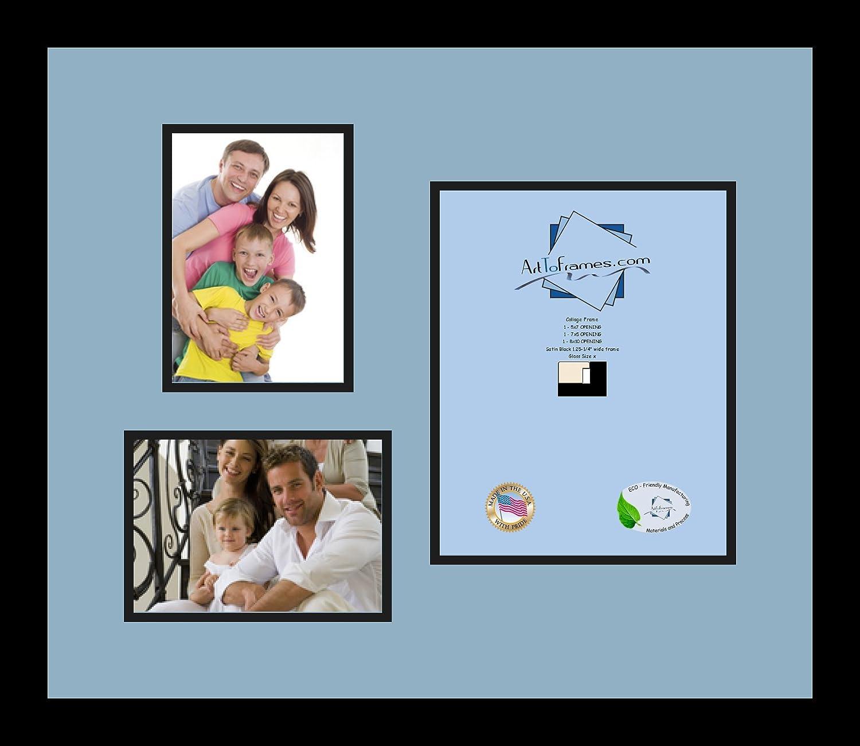 Arte para marcos double-multimat-1127 - 716/89-frbw26079 alfombrilla ...