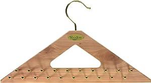 Woodlore Tie Hanger Up to 40 Ties