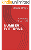 NUMBER PATTERNS: CRACKING THE LOTTERY (Pick 4)