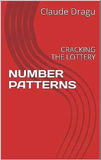 Amazon com: Pick 3 Lottery Guaranteed Pairs: Guaranteed to