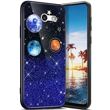 Robinsoni Funda Compatible con Samsung Galaxy J3 2017(US ...