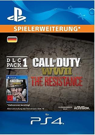 Resistance Nachfolger Für Die Ps4 – Tintnwrap