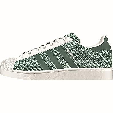 adidas originals Superstar Sneaker Schuh S75962 - adidas originals Superstar Sneaker Schuh S75962 hlpzMX