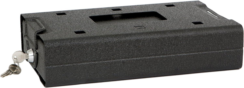 Performance Tool W5993 .50 Caliber Metal Waterproof Ammunition Box