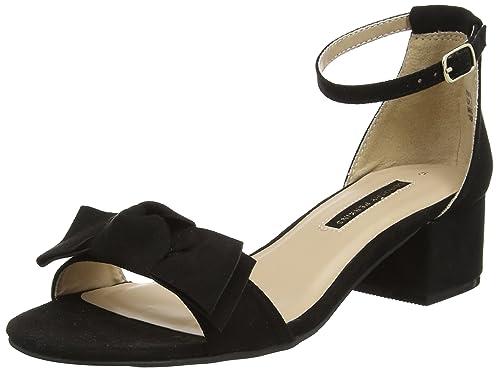 Womens Shelly Open Toe Sandals Dorothy Perkins 2otXqC
