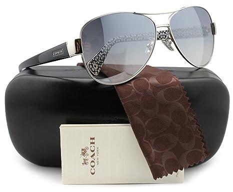 09f6b22253 greece coach ht 7003 l012 kristina sunglasses 38316 e9f9d  inexpensive coach  hc7003 l012 kristina sunglasses silver w silver gradient 9175 7b hc bae1c  3c792