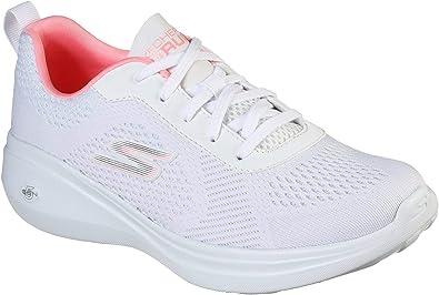 GO Run Fast - Glide Sneaker