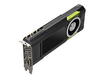 Amazon.com: Tarjeta gráfica Nvidia m6 V53at: Computers ...