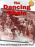 Dancing Chain, Frank J. Berto, 1892495414