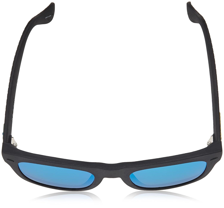 Amazon.com: anteojos de sol Havaianas Paraty/L 0o9 N Negro ...