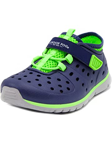 9978bf2ccb5 Girl's Water Shoes | Amazon.com