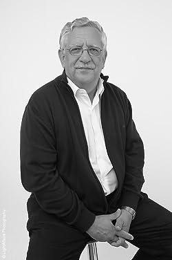 Werner Schwanfelder