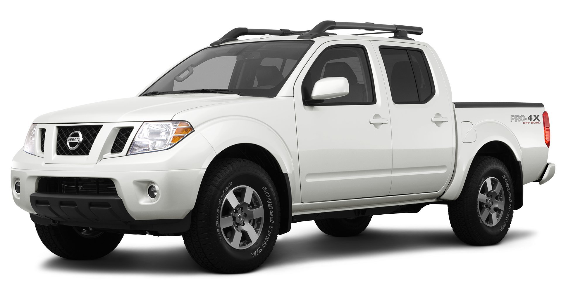 2012 nissan frontier reviews images and specs vehicles. Black Bedroom Furniture Sets. Home Design Ideas