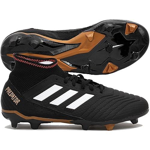 adidas Predator 18.3 FG ea83c75772da1