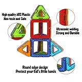 Soyee Magnetic Blocks | STEM Learning Toys