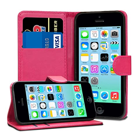 cover iphone 5c basket