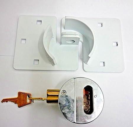 Hasp Key Hack