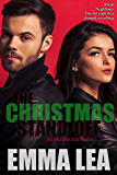 The Christmas Stand-Off: A Sexy Christmas Romance (Collins Bay Book 2)