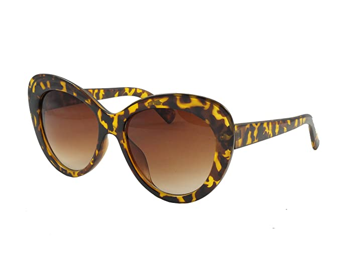Revive con diseño de estampado de gafas de sol para gafas ...
