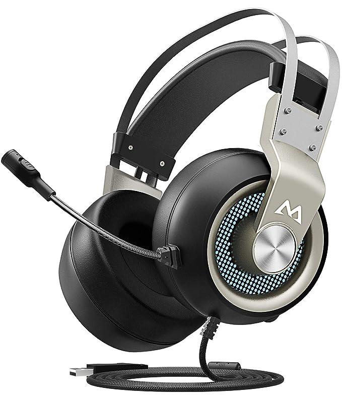 The 8 best pc gaming headphones under 100