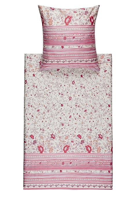 abf8f2aa4c Bassetti 9282306 Botticelli V1 Bed Linen: Bassetti: Amazon.co.uk: Kitchen &  Home
