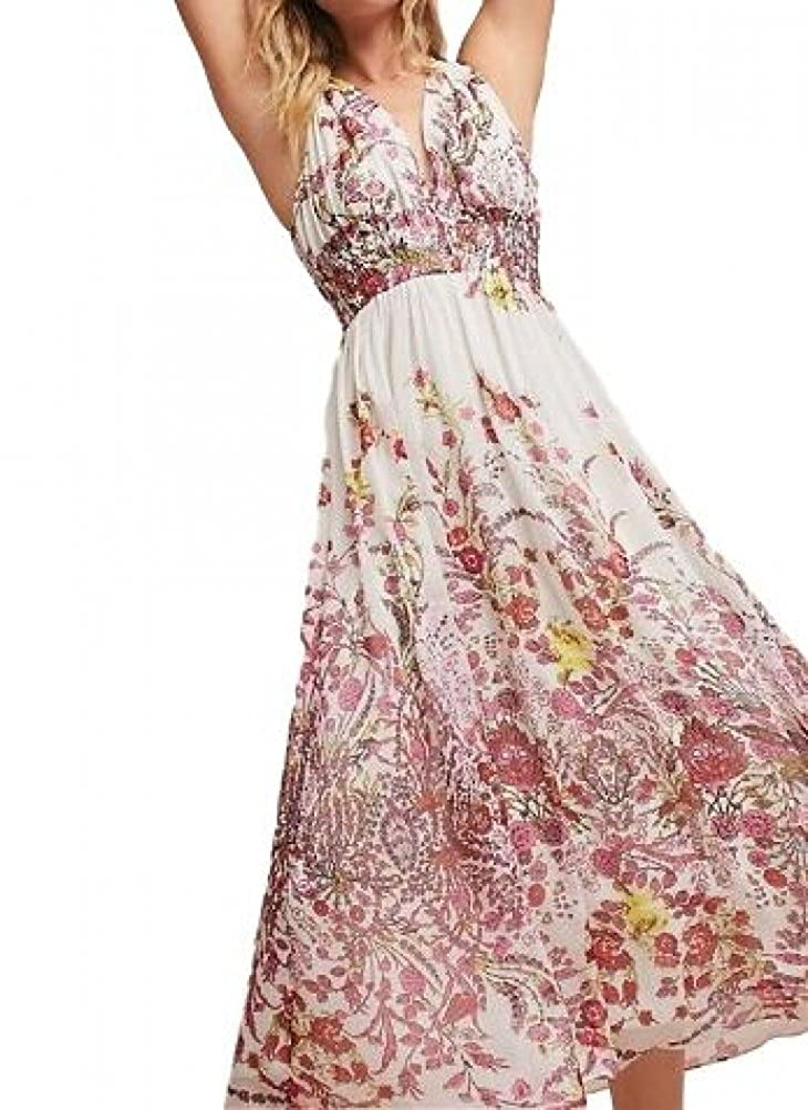 8eb4b8b08f881 Top 10 wholesale Anthropologie Type Dresses - Chinabrands.com
