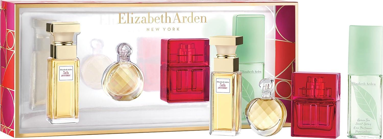 Elizabeth Arden Miniature Collection