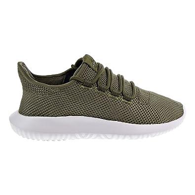 tubular shadow shoes amazon