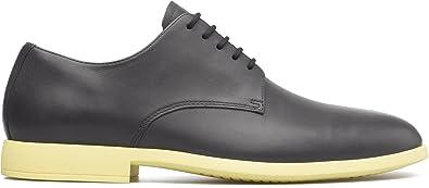 CAMPER Truman K100243-005 Chaussures habillées Homme