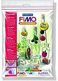 """Staedtler - Fimo Accessoires - Polybag 1 Moule 13 Motifs """"Légumes"""" 5 x 3 cm"""