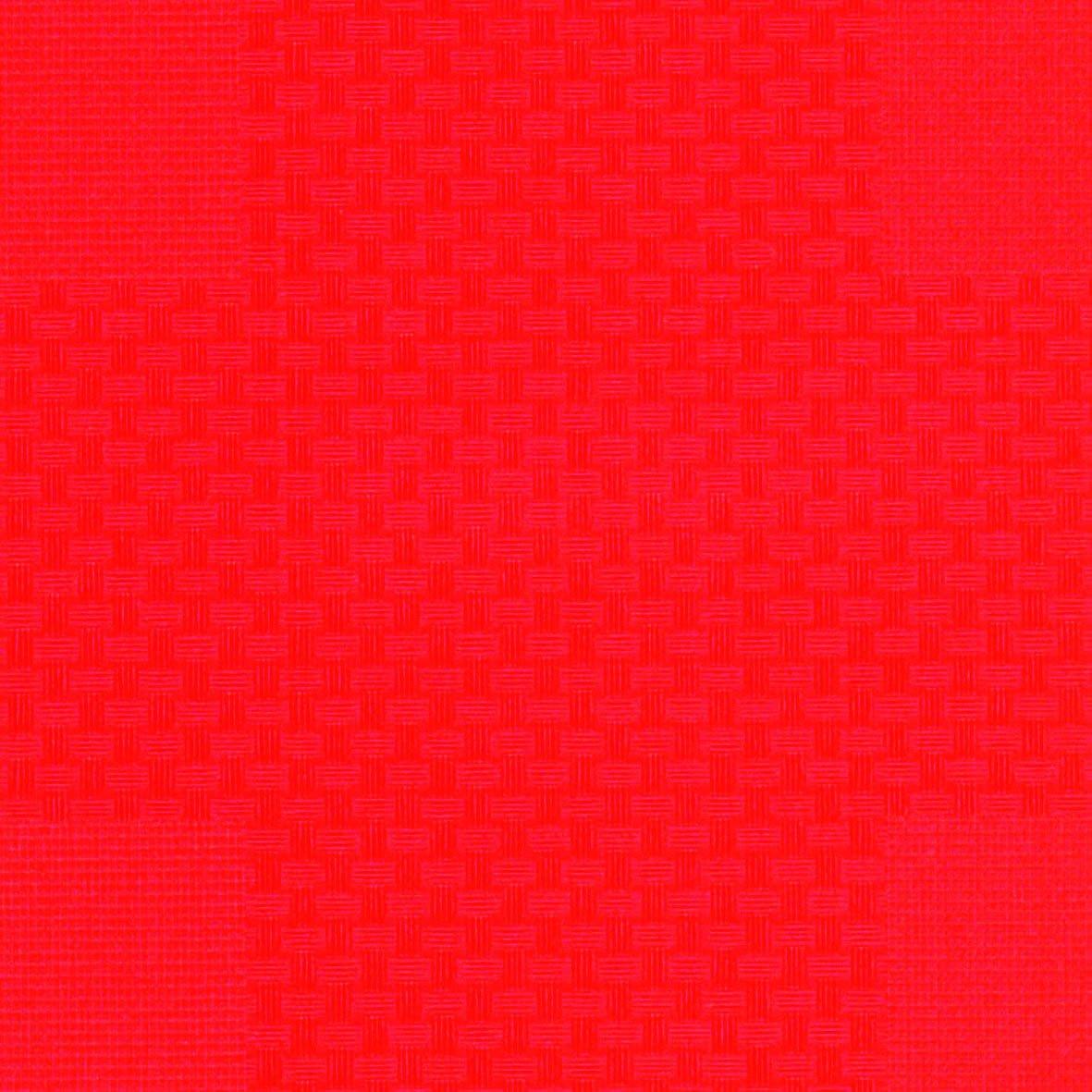 リリカラ 壁紙36m モダン 幾何学 オレンジ LL-8015 B01N3WKXMC 36m オレンジ