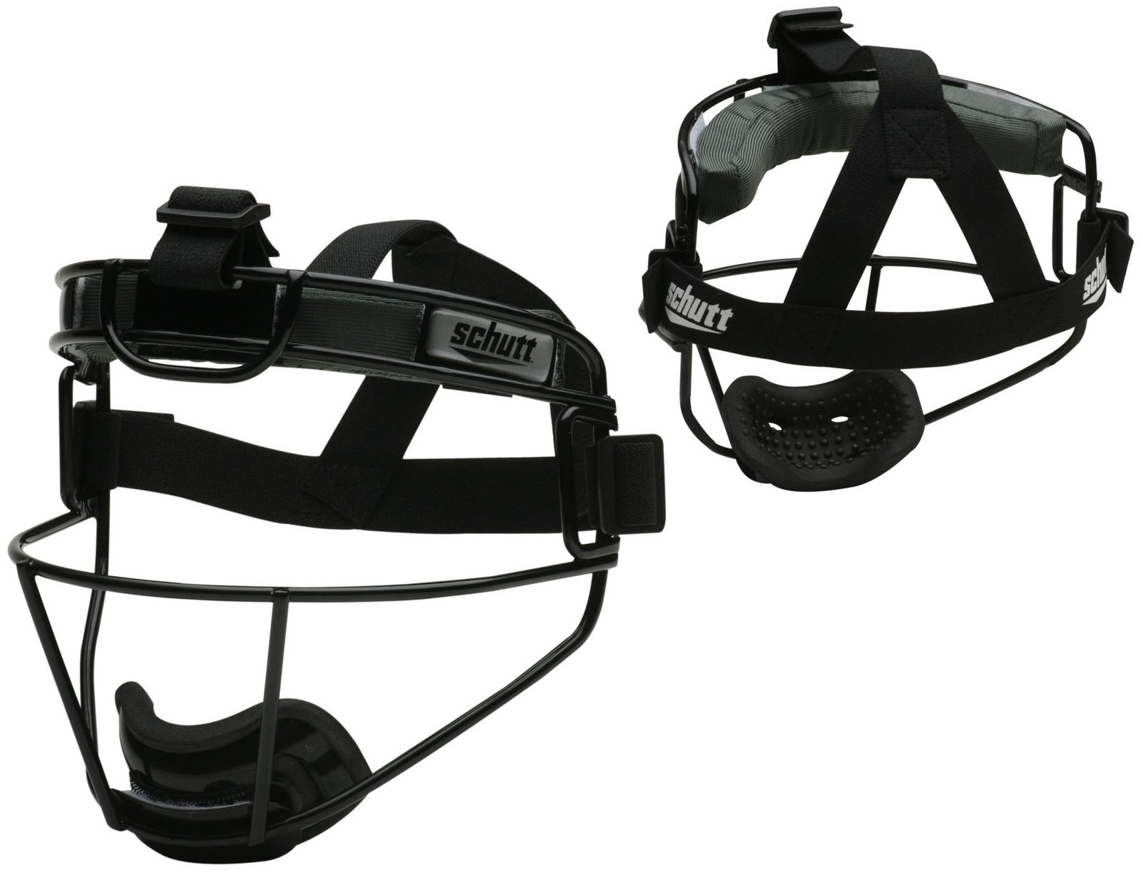 Strict Rip-it Custom Padding For Fielders Mask Batting Helmets & Face Guards